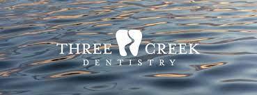 Three Creek Dentistry